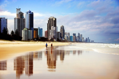 gold-coast-beach.jpg